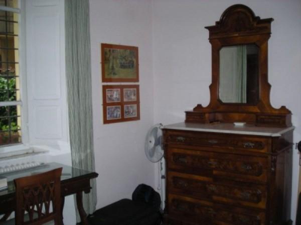 Appartamento in affitto a Perugia, Porta Eburnea, Porta S.pietro, Arredato, con giardino, 60 mq - Foto 6