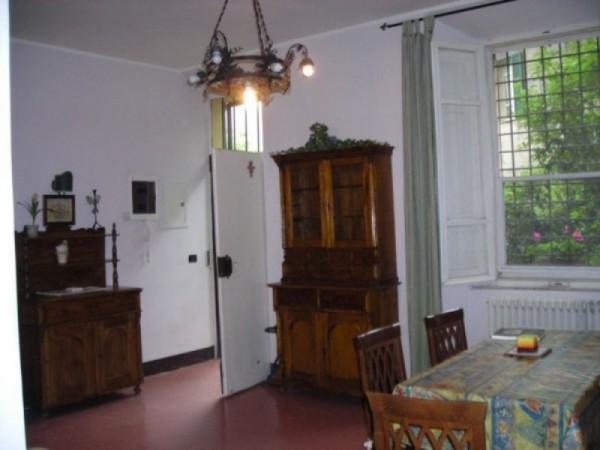 Appartamento in affitto a Perugia, Porta Eburnea, Porta S.pietro, Arredato, con giardino, 60 mq - Foto 8