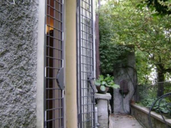 Appartamento in affitto a Perugia, Porta Eburnea, Porta S.pietro, Arredato, con giardino, 60 mq - Foto 2