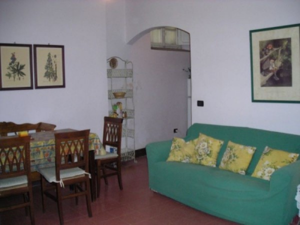 Appartamento in affitto a Perugia, Porta Eburnea, Porta S.pietro, Arredato, con giardino, 60 mq - Foto 7