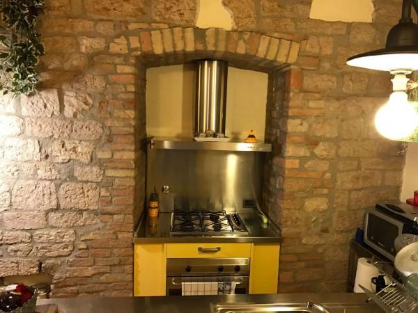 Appartamento in affitto a Perugia, Piazza Italia, Arredato, 70 mq - Foto 14