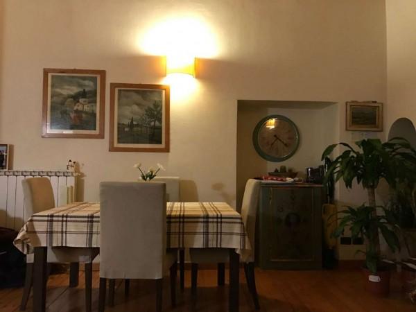 Appartamento in affitto a Perugia, Piazza Italia, Arredato, 70 mq - Foto 19