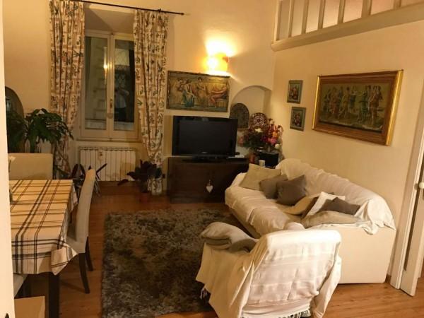 Appartamento in affitto a Perugia, Piazza Italia, Arredato, 70 mq - Foto 12