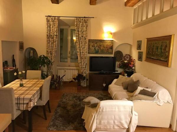 Appartamento in affitto a Perugia, Piazza Italia, Arredato, 70 mq - Foto 15