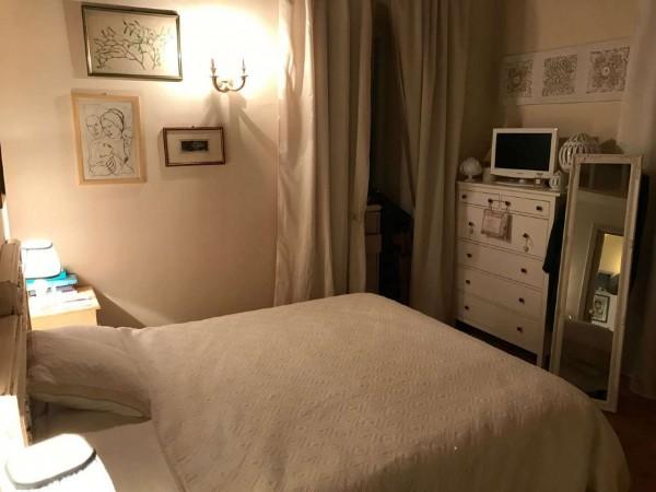 Appartamento in affitto a Perugia, Piazza Italia, Arredato, 70 mq - Foto 11