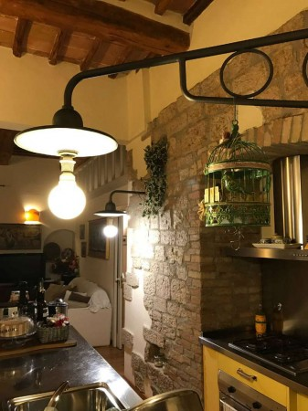 Appartamento in affitto a Perugia, Piazza Italia, Arredato, 70 mq - Foto 16