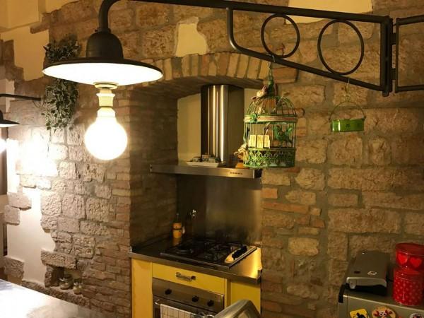 Appartamento in affitto a Perugia, Piazza Italia, Arredato, 70 mq - Foto 17