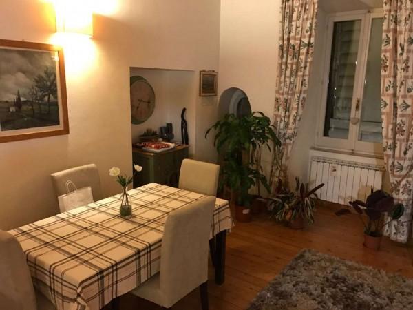 Appartamento in affitto a Perugia, Piazza Italia, Arredato, 70 mq - Foto 13