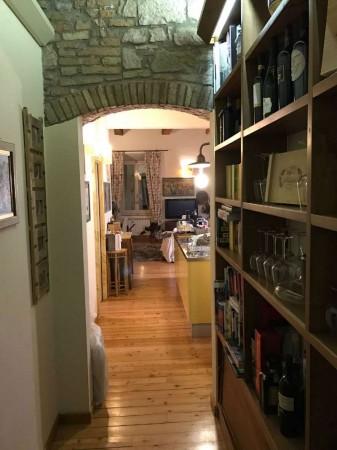 Appartamento in affitto a Perugia, Piazza Italia, Arredato, 70 mq - Foto 18