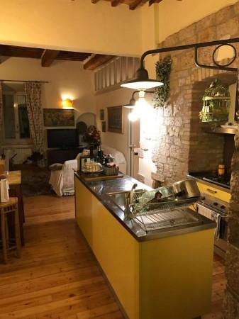Appartamento in affitto a Perugia, Piazza Italia, Arredato, 70 mq