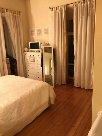 Appartamento in affitto a Perugia, Piazza Italia, Arredato, 70 mq - Foto 10