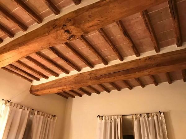 Appartamento in affitto a Perugia, Piazza Italia, Arredato, 70 mq - Foto 8