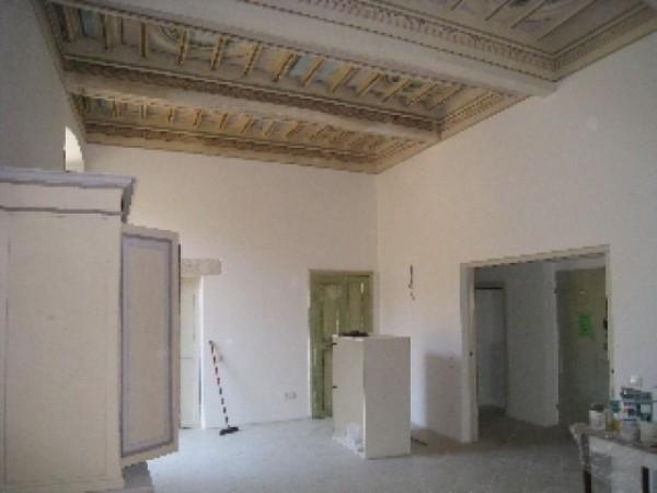 Appartamento in affitto a Perugia, Arredato, 120 mq