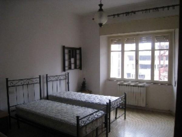Appartamento in affitto a Perugia, Porta Eburnea, Porta S.pietro, Arredato, 80 mq - Foto 7