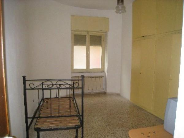 Appartamento in affitto a Perugia, Porta Eburnea, Porta S.pietro, Arredato, 80 mq - Foto 6