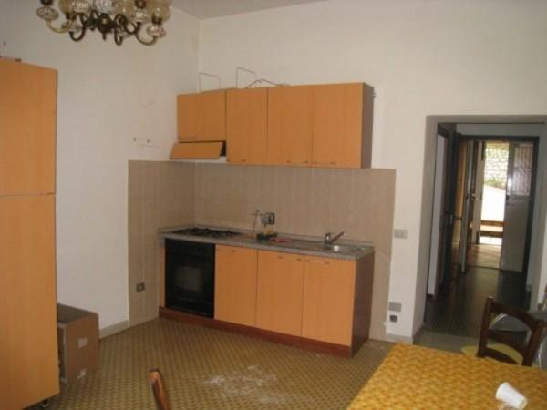 Appartamento in affitto a Perugia, Arredato, 55 mq