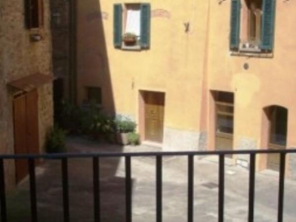 Appartamento in affitto a Perugia, Egidio, Ripa, Pianello, Arredato, 60 mq - Foto 1