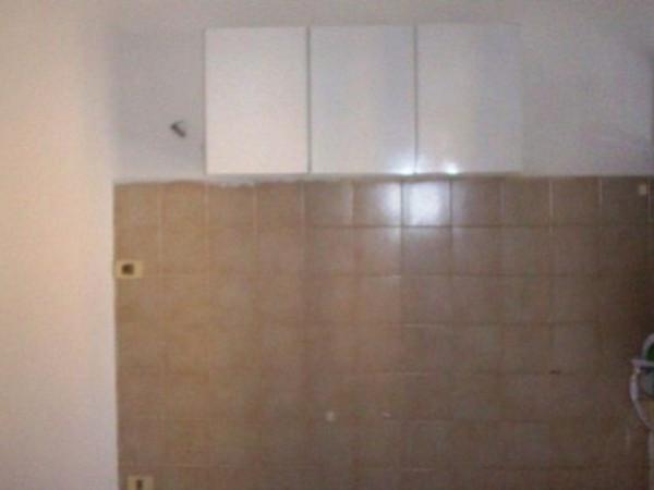 Appartamento in affitto a Perugia, Egidio, Ripa, Pianello, Arredato, 60 mq - Foto 7