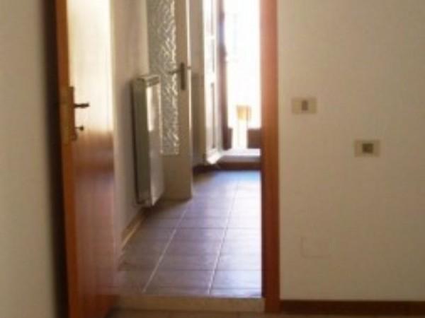 Appartamento in affitto a Perugia, Egidio, Ripa, Pianello, Arredato, 60 mq - Foto 4