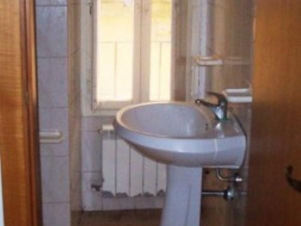 Appartamento in affitto a Perugia, Egidio, Ripa, Pianello, Arredato, 60 mq - Foto 5