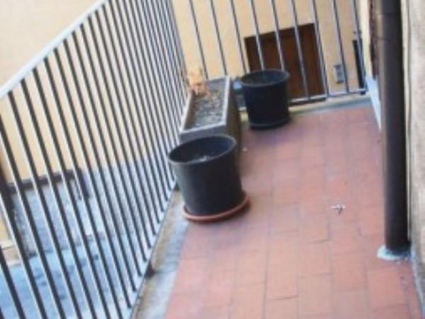 Appartamento in affitto a Perugia, Egidio, Ripa, Pianello, Arredato, 60 mq - Foto 6