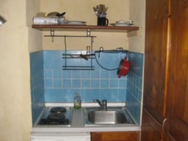 Appartamento in affitto a Perugia, Porta S.susanna, Porta Sole, Porta S.angelo, Arredato, con giardino, 25 mq - Foto 3