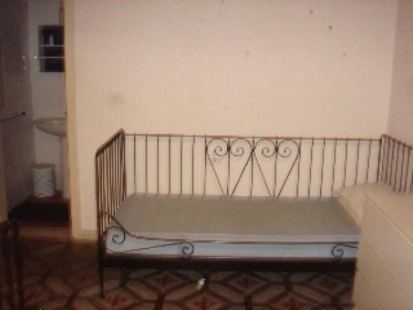 Appartamento in affitto a Perugia, Arredato, 50 mq