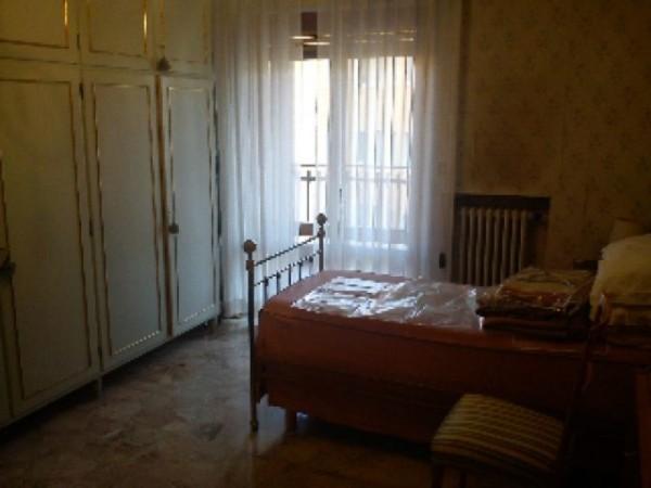 Appartamento in affitto a Perugia, Porta S.susanna, Porta Sole, Porta S.angelo, Arredato, 90 mq - Foto 8