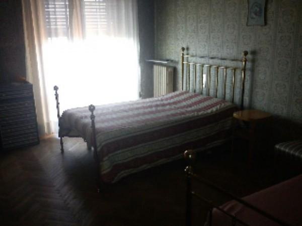Appartamento in affitto a Perugia, Porta S.susanna, Porta Sole, Porta S.angelo, Arredato, 90 mq - Foto 9