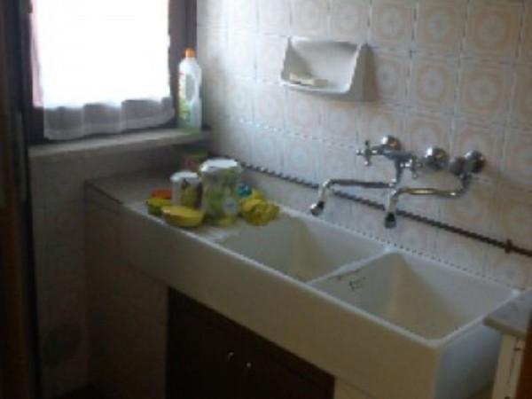 Appartamento in affitto a Perugia, Porta S.susanna, Porta Sole, Porta S.angelo, Arredato, 90 mq - Foto 10