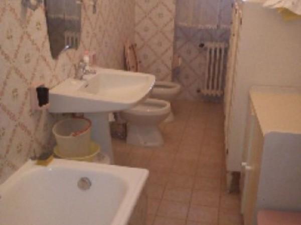 Appartamento in affitto a Perugia, Porta S.susanna, Porta Sole, Porta S.angelo, Arredato, 90 mq - Foto 4