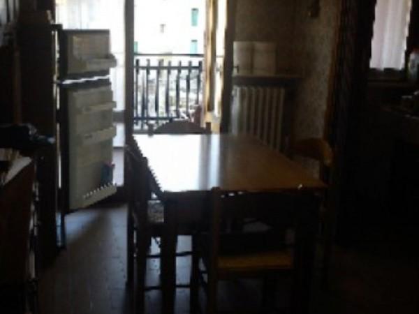 Appartamento in affitto a Perugia, Porta S.susanna, Porta Sole, Porta S.angelo, Arredato, 90 mq - Foto 7