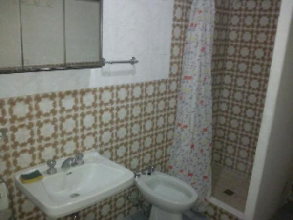 Appartamento in affitto a Perugia, Porta S.susanna, Porta Sole, Porta S.angelo, Arredato, 40 mq - Foto 5