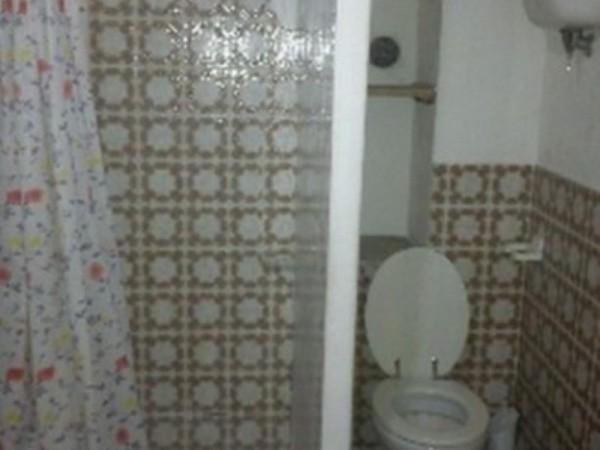 Appartamento in affitto a Perugia, Porta S.susanna, Porta Sole, Porta S.angelo, Arredato, 40 mq - Foto 7