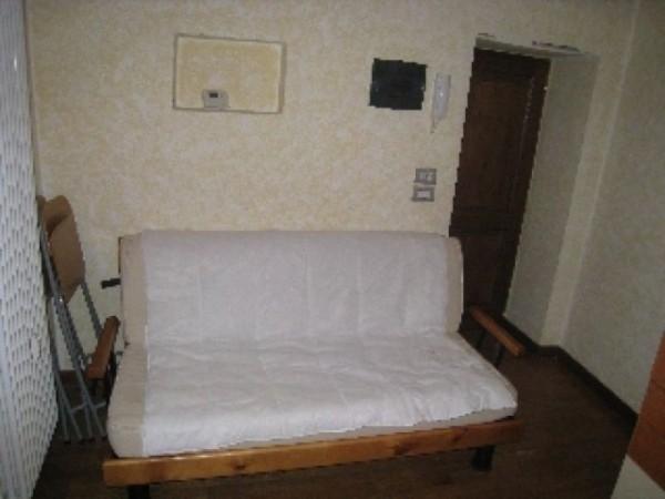 Appartamento in affitto a Perugia, Arredato