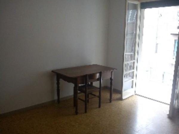 Appartamento in affitto a Perugia, 40 mq