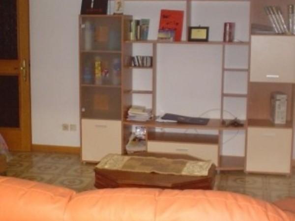 Appartamento in vendita a Perugia, Arredato, 90 mq