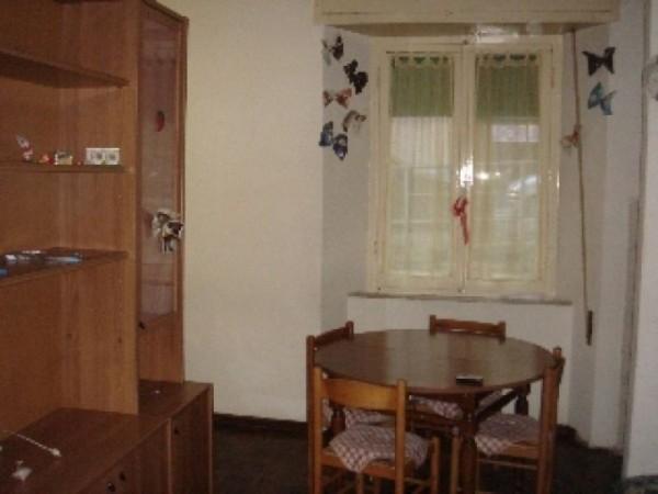 Appartamento in affitto a Perugia, San Marco, Santa Lucia, Pantano, Cenerente, Arredato, 95 mq - Foto 1