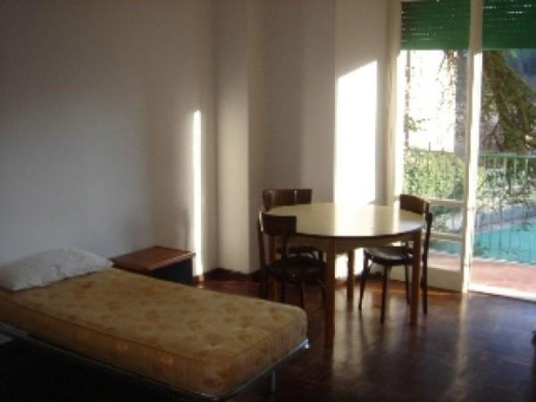 Appartamento in affitto a Perugia, San Marco, Santa Lucia, Pantano, Cenerente, Arredato, 95 mq - Foto 8