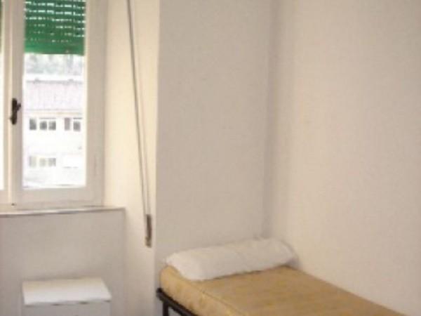 Appartamento in affitto a Perugia, San Marco, Santa Lucia, Pantano, Cenerente, Arredato, 95 mq - Foto 5