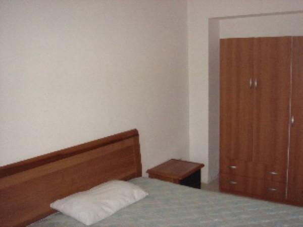 Appartamento in affitto a Perugia, San Marco, Santa Lucia, Pantano, Cenerente, Arredato, 95 mq - Foto 6