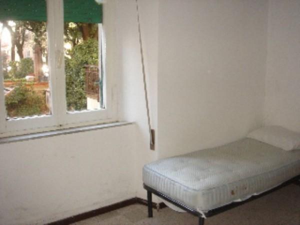 Appartamento in affitto a Perugia, San Marco, Santa Lucia, Pantano, Cenerente, Arredato, 95 mq - Foto 7