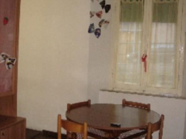 Appartamento in affitto a Perugia, San Marco, Santa Lucia, Pantano, Cenerente, Arredato, 95 mq - Foto 4