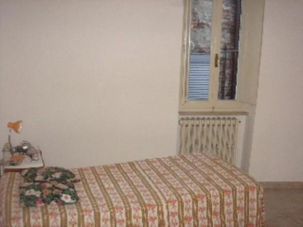 Appartamento in affitto a Perugia, Porta S.susanna, Porta Sole, Porta S.angelo, Arredato, 30 mq