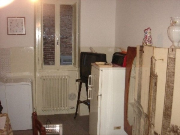Appartamento in affitto a Perugia, Porta S.susanna, Porta Sole, Porta S.angelo, Arredato, 30 mq - Foto 4