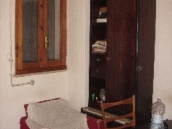 Appartamento in affitto a Perugia, Porta S.susanna, Porta Sole, Porta S.angelo, Arredato, 70 mq - Foto 1
