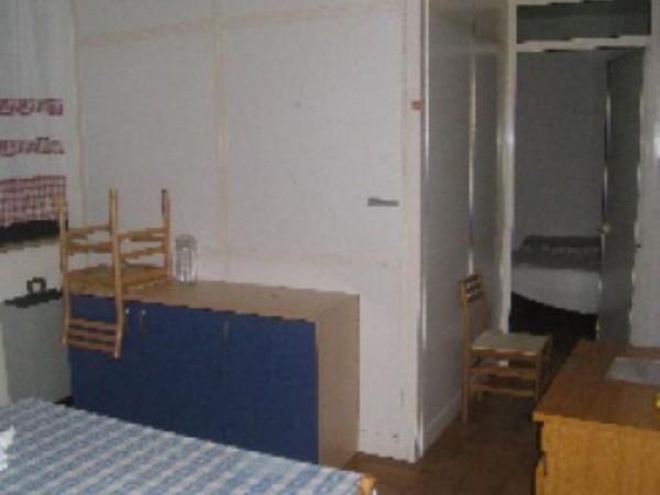 Appartamento in affitto a Perugia, Porta S.susanna, Porta Sole, Porta S.angelo, Arredato, 100 mq - Foto 3