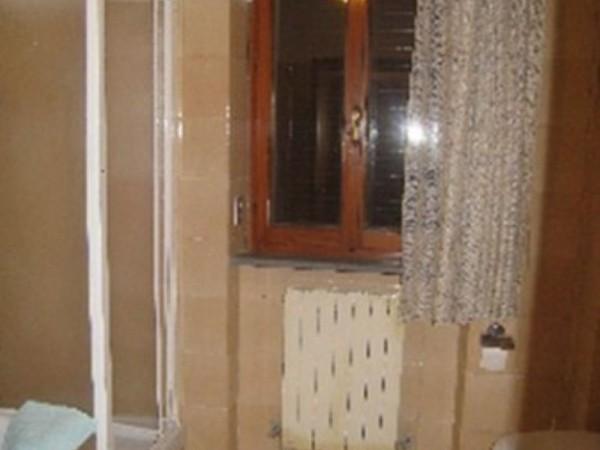 Appartamento in affitto a Perugia, Porta Eburnea, Porta S.pietro, Arredato, 50 mq - Foto 5
