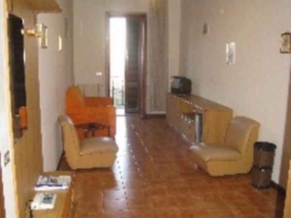 Appartamento in affitto a Perugia, Porta Eburnea, Porta S.pietro, Arredato, 50 mq - Foto 1