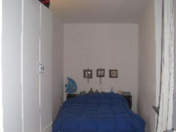 Appartamento in affitto a Perugia, Porta Eburnea, Porta S.pietro, Arredato, 60 mq - Foto 4